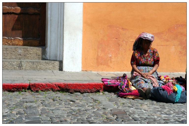 sitting lady.JPG