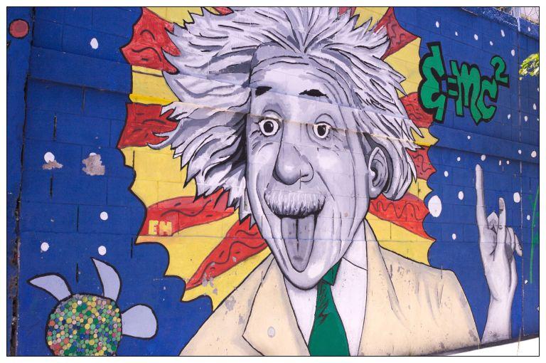 Einstein-1