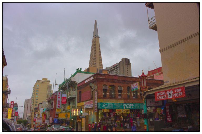 chinatownpt3-1